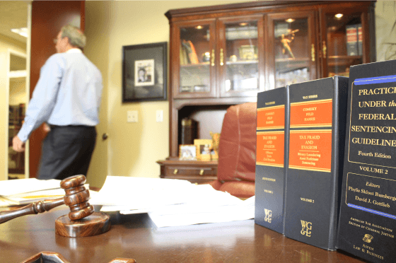 About William D. Hartsock, Tax Attorney Inc.