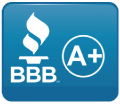 BBB A+ Rating, Tax Attorney
