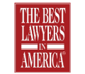 best tax attorney in america
